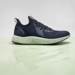 ADIDAS ALPHAEDGE 4D: LAUNCH DES NEUEN COLORWAYS