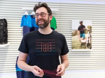triple-2-nachhaltigkeit-bike