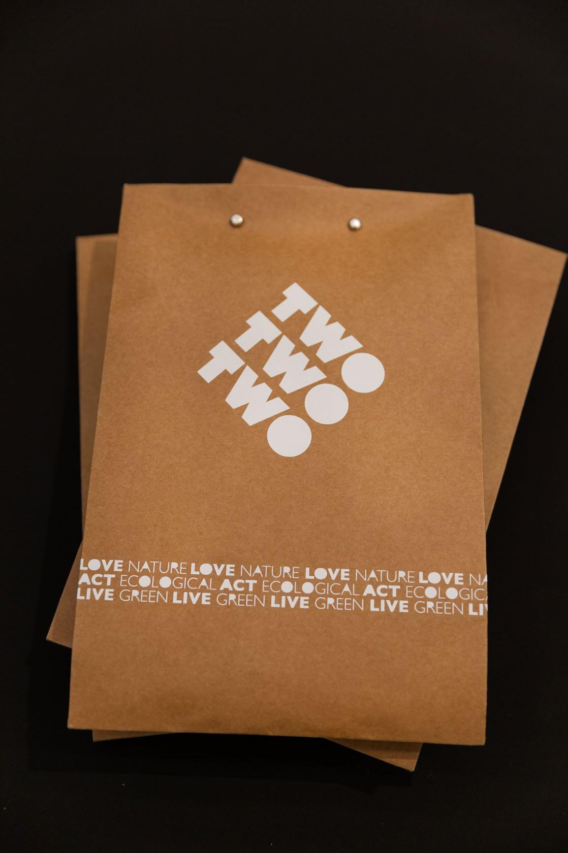 Triple2_Nachhaltig_Verpackung