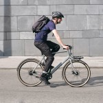 URBAN BIKE OUTFIT IM TEST