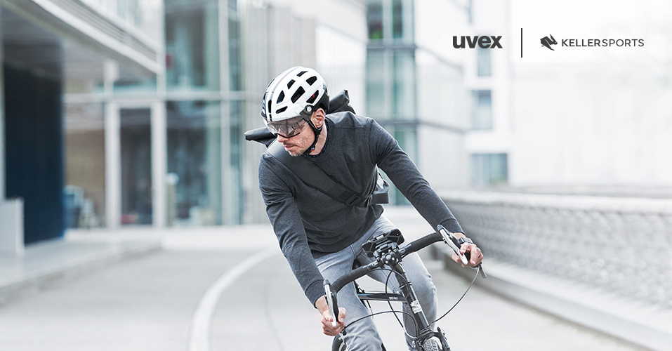 Uvex_KSP