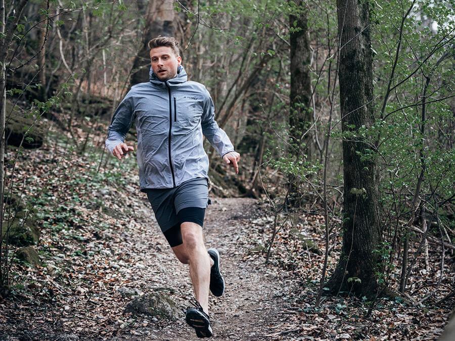 adidas TERREX Trail