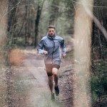 ADIDAS TERREX TRAILRUNNING - TEST, INTERVIEW UND DIE INFINITE TRAILS TOUR