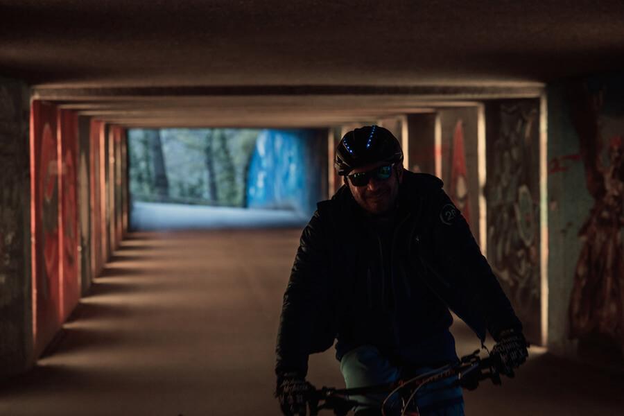 uvex_City light