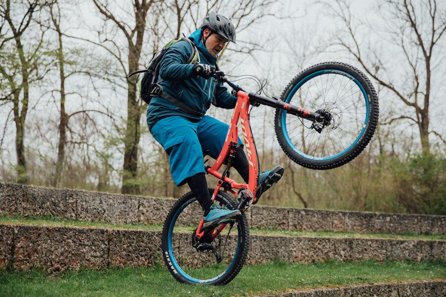 uvex_trialbike