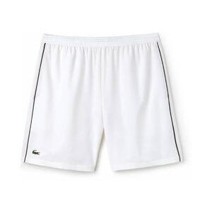 Lacoste Tennisshort Herren Roland Garros Edition Novak Djokovic 69,90€