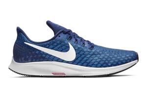 Nike Air Zoom Pegasus 35 Herren Laufschuh (blau) 89,90 €