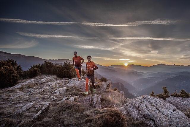 Ragna Debats Interview Trail Runners Race Marathon des Sables Champion 2019 Run Merrell