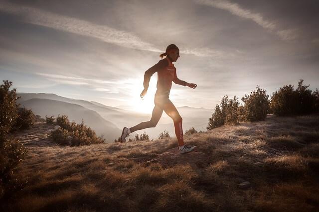 Ragna Debats Interview Trail Runners Races Marathon des Sables Champion 2019 Run Merrell