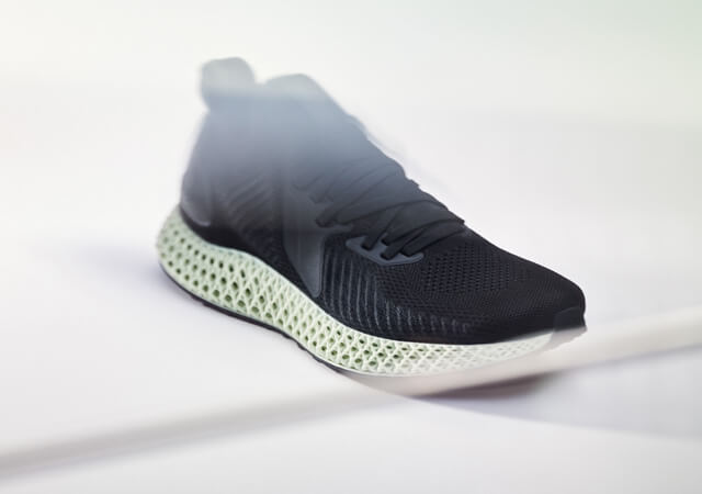 adidas AlphaEdge 4D black carbon EF3453 EF3454 new Launch Colorway Release running schuhe