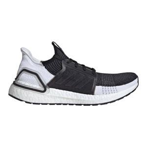 adidas Ultra Boost 19 Herren Laufschuh (schwarz weiß) 143,90 €