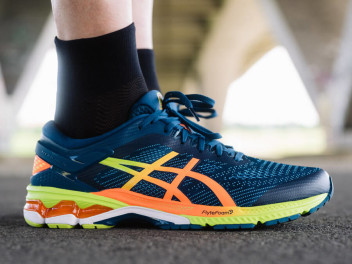 asics-gel-kayano-26-test