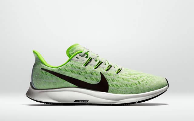 Nike Air Zoom Pegasus 36 Laufschuh new Herren und Damen Training Laufen