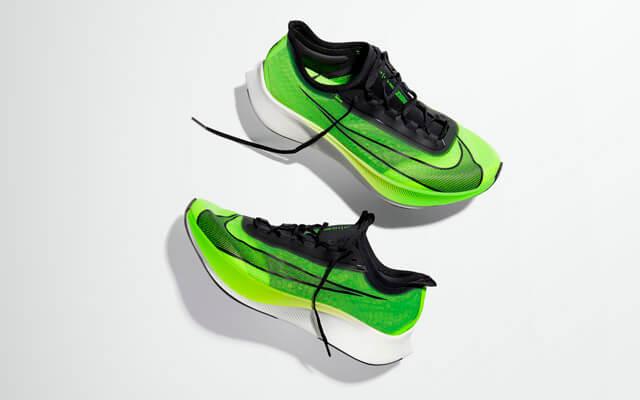 Nike Zoom Fly 3 Laufschuh new Herren und Damen Training Laufen