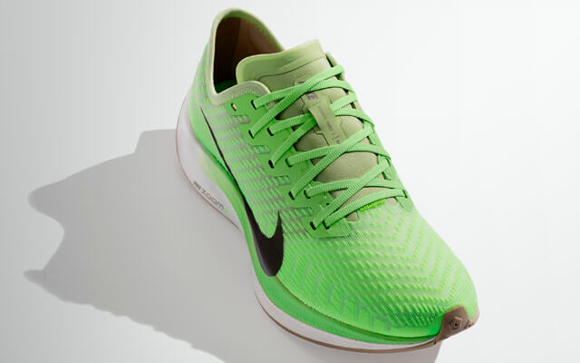 Nike ZoomX Pegasus Turbo 2 Laufschuh new Herren und Damen Training Laufen