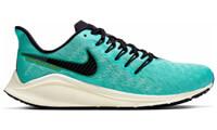 Nike Air Zoom Vomero 14 Damen Laufschuh (grün) 87,90 €
