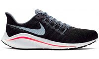 Nike Air Zoom Vomero 14 Herren laufschuh (schwarz) 97,90 €