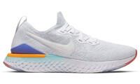 Nike Epic React Flyknit 2 Damen Laufschuh (weiß) 149,90 €
