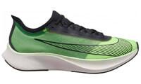 Nike Zoom Fly 3 Herren Laufschuh (grün) 159,90 €