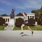 LAUFEN IN MüNCHEN: UNSERE TOP 3 RUNNING SPOTS