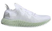 adidas Alphaedge 4D Damen Laufschuh (weiß) 299,90 €