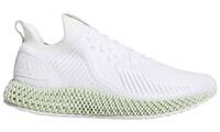 adidas Alphaedge 4D Unisex Laufschuh (weiß) 299,90 €