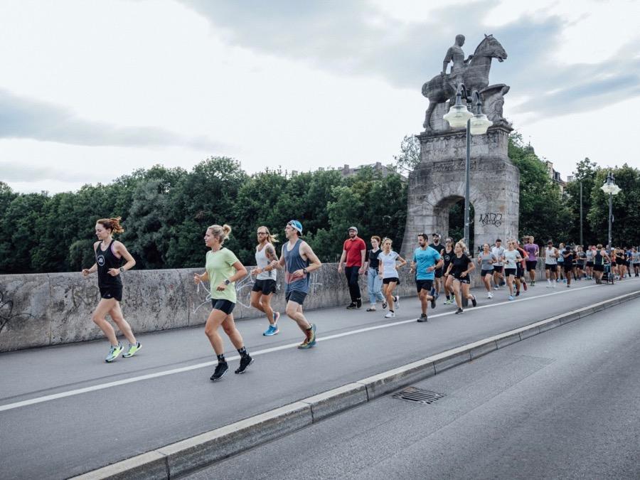 Generali-München-Marathon-Vorbereitung-Isar-Run