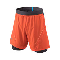 Dynafit Alpine Pro 2 1 Herren Short (orange) 63,90 €