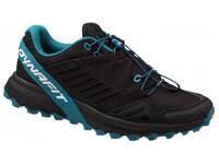 Dynafit Alpine Pro Damen Trailrunningschuhe (schwarz) 131,90 €