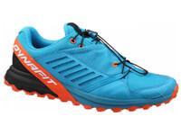 Dynafit Alpine Pro Herren Trailrunningschuhe (blau) 131,90 €
