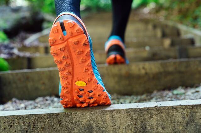 Dynafit Alpine Pro Trailrunning Schuhe im Test