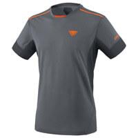 Dynafit Vert 2 S S Herren Shirt (schwarz) 35,90 €