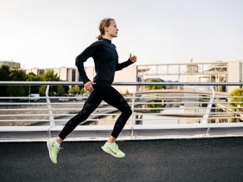 heidrun-pfeil-berlin-marathon