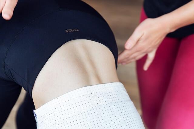 Mandala Yoga Kleidung Pants Tank Tops und Leggings aus Bio Baumwolle