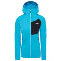 The North Face Impendor WindWall Damen Softshelljjacke (blau) 110,90 €