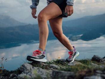 adidas-terrex-free-hiker-test