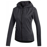 adidas Terrex Skyclimb Damen Softshelljacke (schwarz) 59,90 €