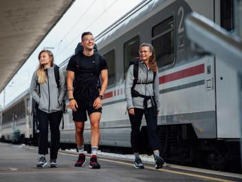adidas-terrex-interrail-tour