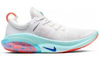 Nike Joyride Run Flyknit Herren Laufschuh (weiß) 179,90 €