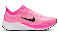 Nike Zoom Fly 3 Damen Laufschuh (pink) 159,90 €
