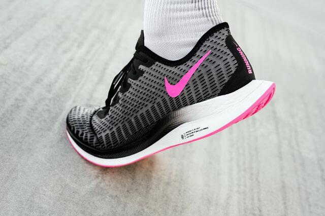 Nike ZoomX Pegasus Turbo 2 Schuhe zum Laufen aus dem Marathon Pack 2019