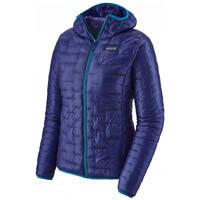 Patagonia Micro Puff Damen Isolationsjacke (blau) 279,90 €
