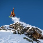 DAS PEAK PERFORMANCE VERTICAL PRO FREERIDE OUTFIT IM TEST