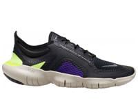 Nike Free RN 5 0 Shield Damen laufschuh (schwarz) 119,90 €