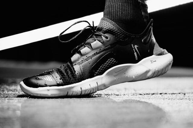Nike Free RN 5.0 Shield Laufschuh 2019