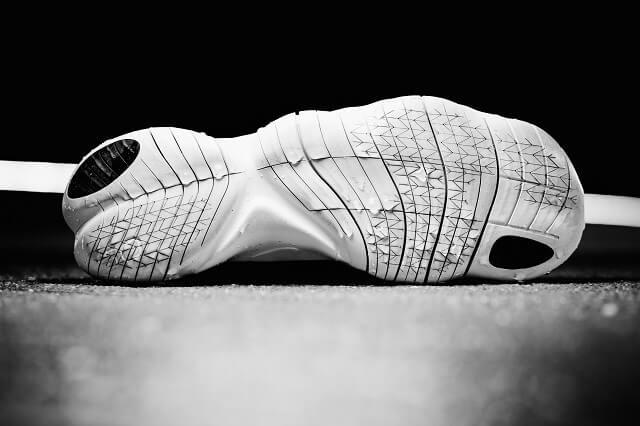 Nike Free RN 5.0 Shield Laufschuhe 2019