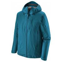 Patagonia Ascensionist Herren Hardshelljacke (blau) 449,90 €