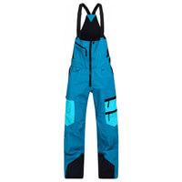 Peak Performance W Vertical Damen Hardshellhose (blau) 599,90 €