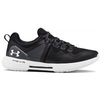 Under Armour HOVR Rise Damen Trainingsschuh (schwarz) 79,90 €