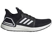 adidas Ultraboost 19 Herren Laufschuh (schwarz) 144,90 € EH1014